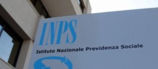 INPS commercianti e artigiani: 1a rata minimi