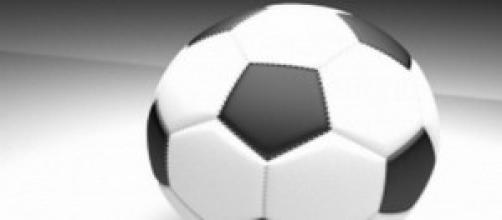 Pronostici Serie A: Juventus - Atalanta