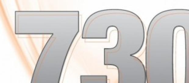 Modello 730: guida alle spese detraibili