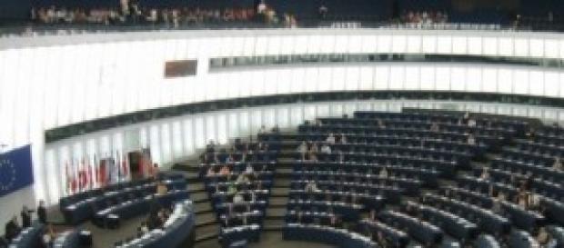 Sondaggi politici elezioni europee 2014 oggi