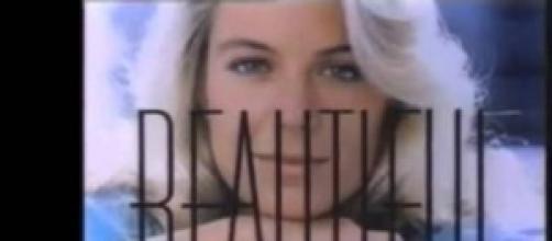 Beautiful, la soap più seguita di canale5