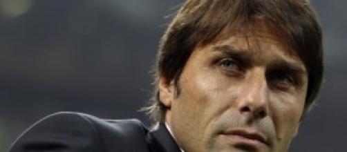 Conte andrà via dalla Juve per una big d'Europa.