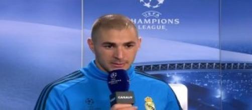 Liga, pronostico Valladolid-Real Madrid
