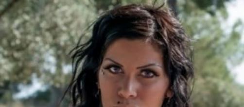 Mia Cellini, ex concorrente del Grande Fratello 13