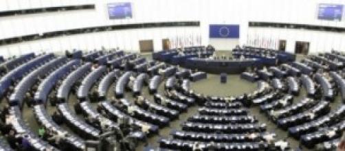 Sondaggi politici Emg IPR sulle Europee 2014