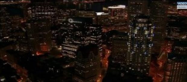 Arrow 2 in streaming e anticipazioni