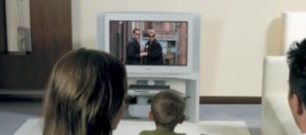 Guida TV: I programmi Rai, Mediaset e Cielo