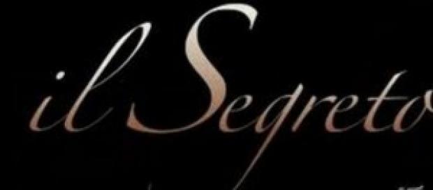 Il Segreto, puntate dal 12 al 17 maggio