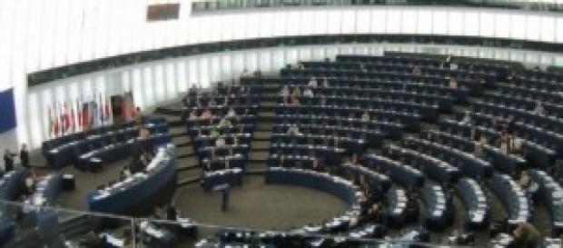 Sondaggio politico - elettorale europee 2014