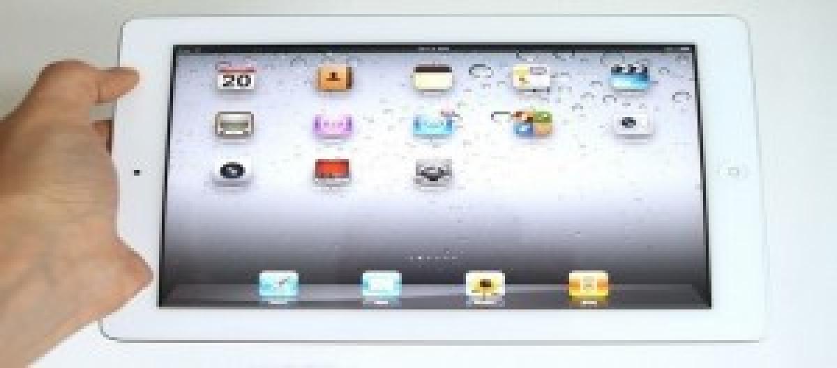 Ipad Air E Ipad Mini Con Display Retina I Prezzi Più Bassi Online