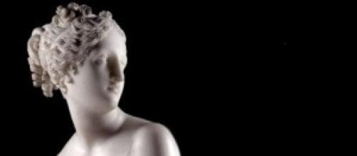Dalla scultura alla mercificazione del corpo