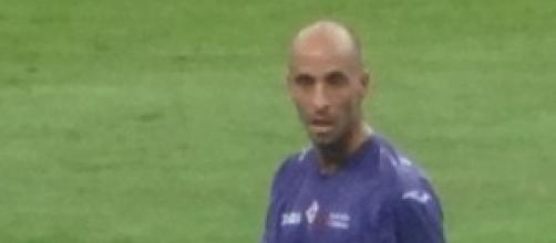 Formazioni, fanta e quote di Livorno-Fiorentina