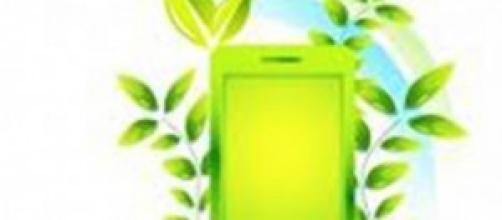Le app che difendono l'ambiente.
