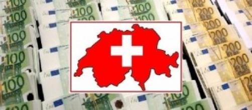 Lotta all'evasione fiscale internazionale