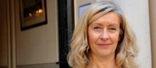 Mafia italienne à Nice contre Hèlene Pastor
