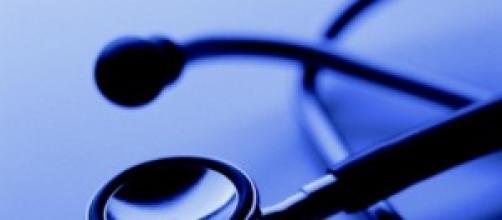 Modello francese per gli aspiranti medici?