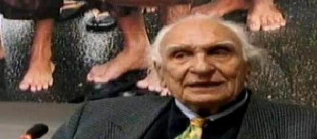Amnistia e indulto 2014, la lotta di Pannella