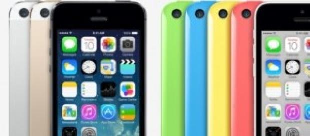 Apple : de nouvelles opérations « jumbo » en 2014