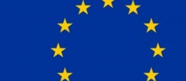 Elezioni Europee 2014, quando si vota: la data