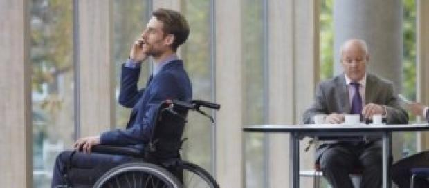 ISEE 2014 disabilità: calcolo reddito,deducibilità