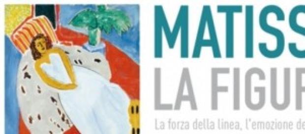 mostra Matisse a Ferrara prezzi