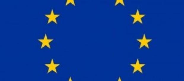 Sondaggi Europee 2014: Forza Italia in crisi