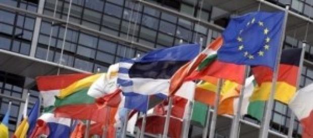 Tutto sulle elezioni europee del 25 maggio