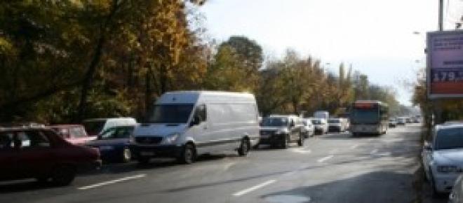 Numarul de masini noi Dacia ce fost inmatriculate