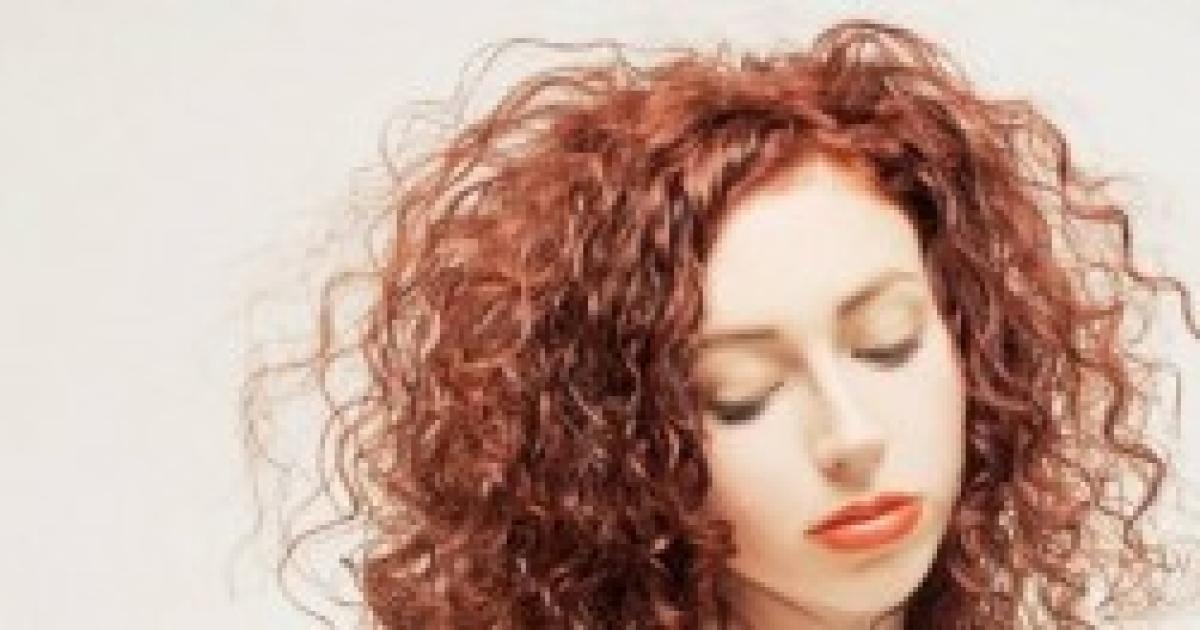 Tagli capelli ricci, mossi e lisci: tutte le tendenze dell ...