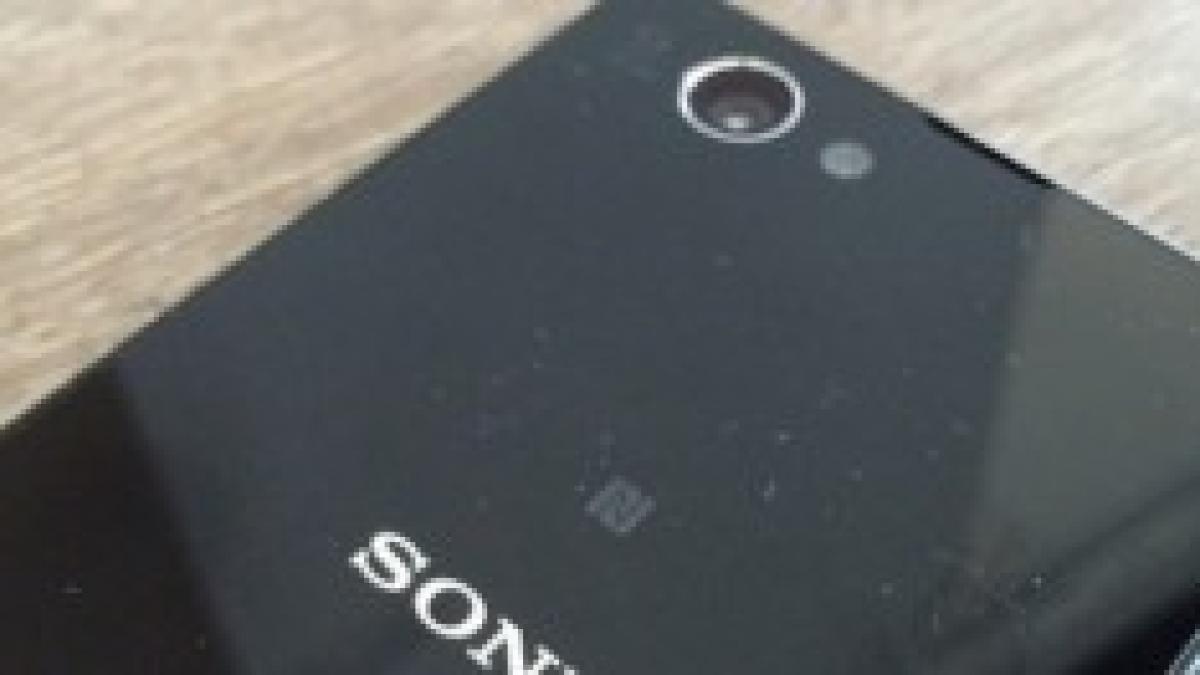 Xperia L Sony Smartphone Android Prezzo Offerte On Line E E4g 8gb Black Unlocked 9499 Specifiche