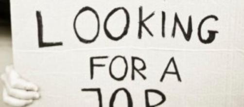 Sempre di più i giovani alla ricerca di lavoro
