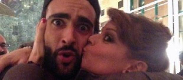 Amici 14: Mengoni e Amoroso nuovi vocal coach?