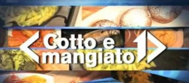 Cotto e Mangiato, la ricetta dell'8 maggio