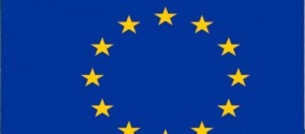 Elezioni Europee 2014, sondaggi
