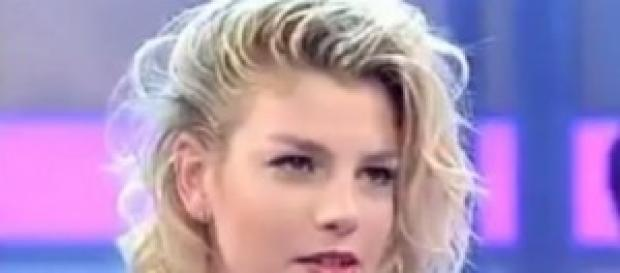 Emma Marrone partecipa a Eurovision Song Contest