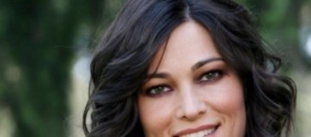 Gossip news 8 maggio 2014: Manuela Arcuri