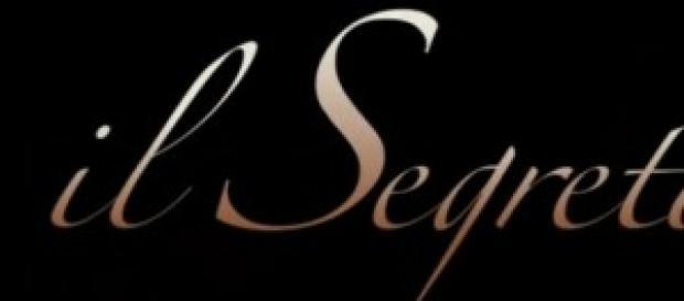 Il Segreto, in onda su canale5 alle 16:15.