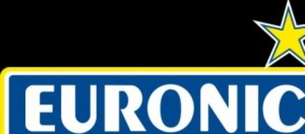 Offerte volantino Euronics: Smartphone, Tablet, TV e tanti altri ...