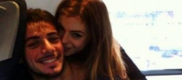 Uomini e Donne Aldo e Alessia pace fatta con i fan