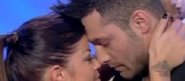 Uomini e donne news di gossip: Eugenio e Francesca