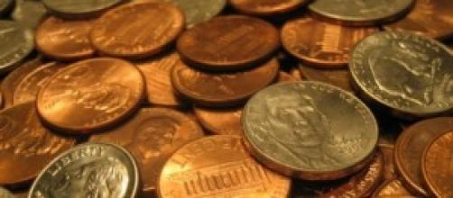 Allarme pensioni: gli italiani non investono