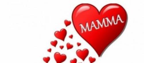 Frasi festa della mamma 2014, poesie e auguri