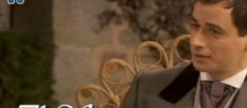 Il Segreto, telenovela: anticipazioni della trama