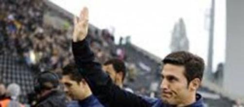 Javier Zanetti, i suoi numeri da record