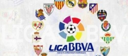 Liga spagnola pronostici 37^ giornata
