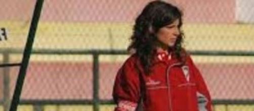 mister Helena Costa, portoghese ex ct Iran e Qatar