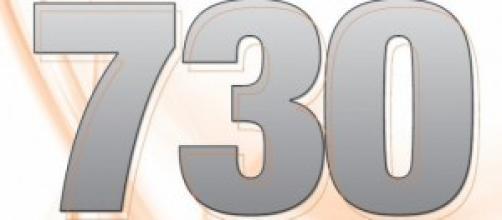 Prestazioni occasionali: guida compilazione 730