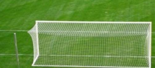 Trapani-Cittadella Serie B del 2014