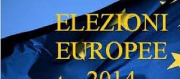 Elezioni Europee 2014, sondaggio politico