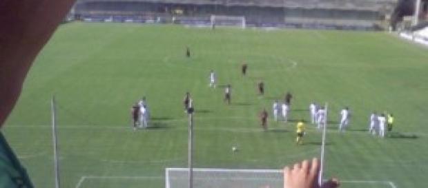 Modena Novara Serie B 2014 Orario Diretta Tv Info Streaming Live